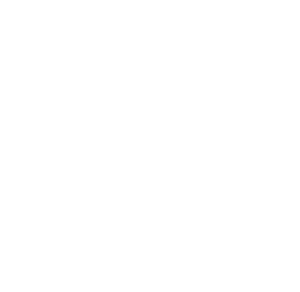 Prophylaxe / Parodontologie