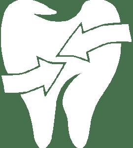 Zahnerhaltung