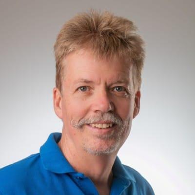 Dr. York Seifert Zahnarzt