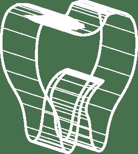 2D- und 3D-Diagnostik