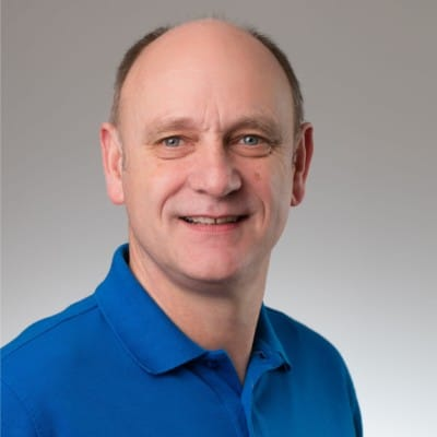 Dr. Robert Puschmann Zahnarzt